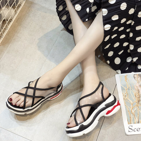 Casual Slippers Classics Sandals