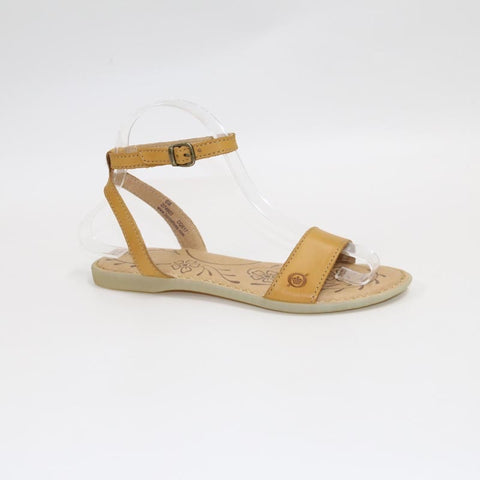 Special discount Comfortable fashionable sandals