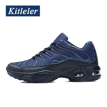 Casual Breathable Trainers Shoes
