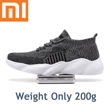 Casual Weight Sneakers
