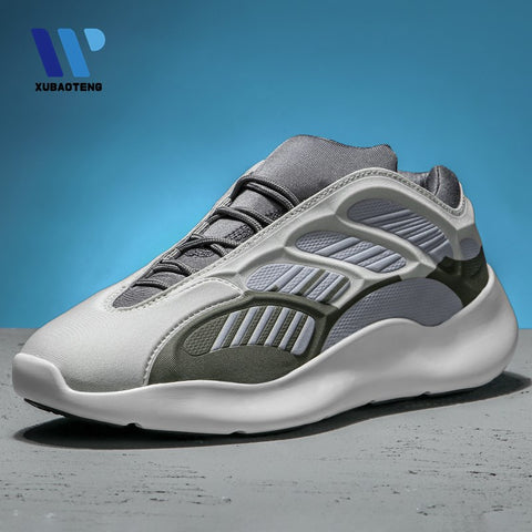 Casual Light weight Leisure Sneakers