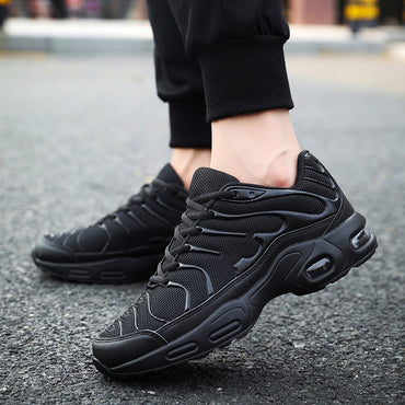 Breathable Casual Basket Comfortable Light Trainers Sneakers