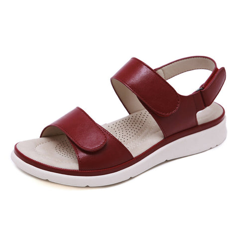 Slippers Soft Comfortable Sandals