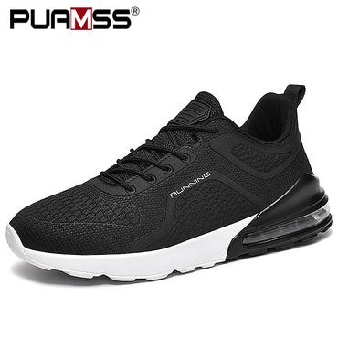 Casual Comfortable Lightweight Sneakers