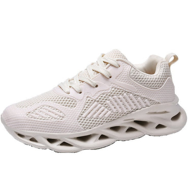 High Quality Chunky Breathable Platform Casual Shoes Sneakers