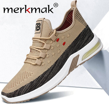 Classic High Quality Casual Comfortable Mesh Sneakers & Shoes