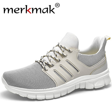 Casual Classic Lace-up Breathable Shoes Sneakers