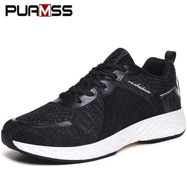 High Quality Casual Shoes