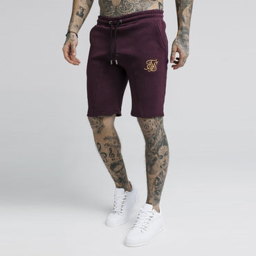 slim fit Bodybuilding fashion Joggers Fitness shorts