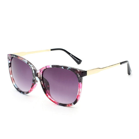 Star Style Luxury Sunglasses