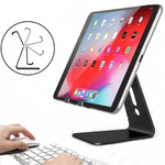 Desktop Tablet Stand