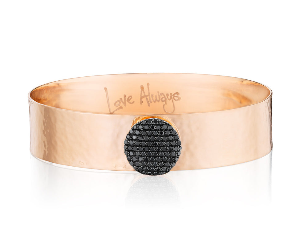 Love Always Bracelet