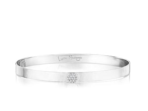 Infinity Love Always Bracelet