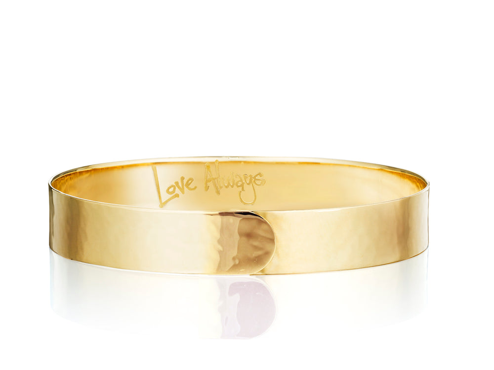 Solo Love Always Bracelet