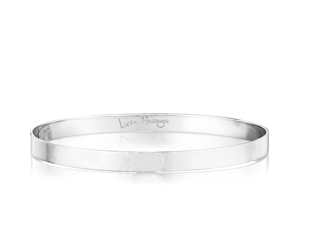 Load image into Gallery viewer, Mini Solo Love Always Bracelet