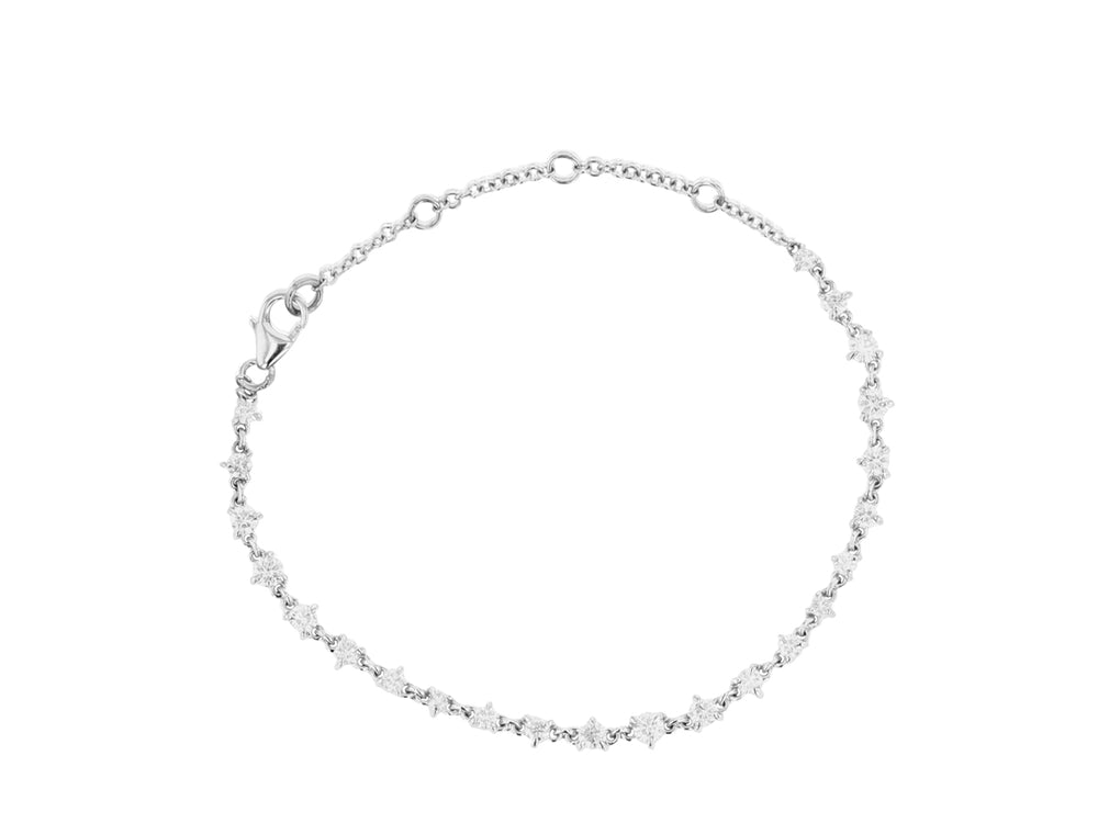 Load image into Gallery viewer, Enchanted DBTY Chain Bracelet