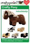 Crafty Ponies  Anvang set 'Basic'