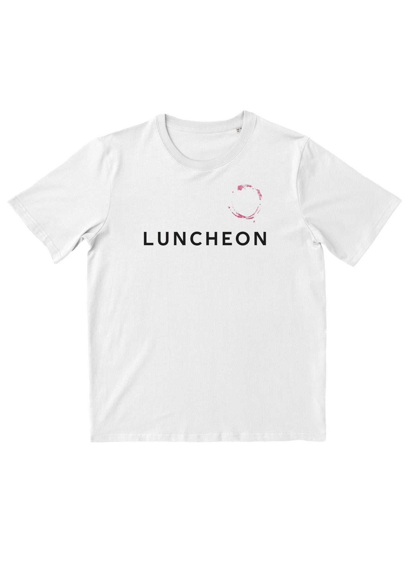 LUNCHEON T-Shirt}