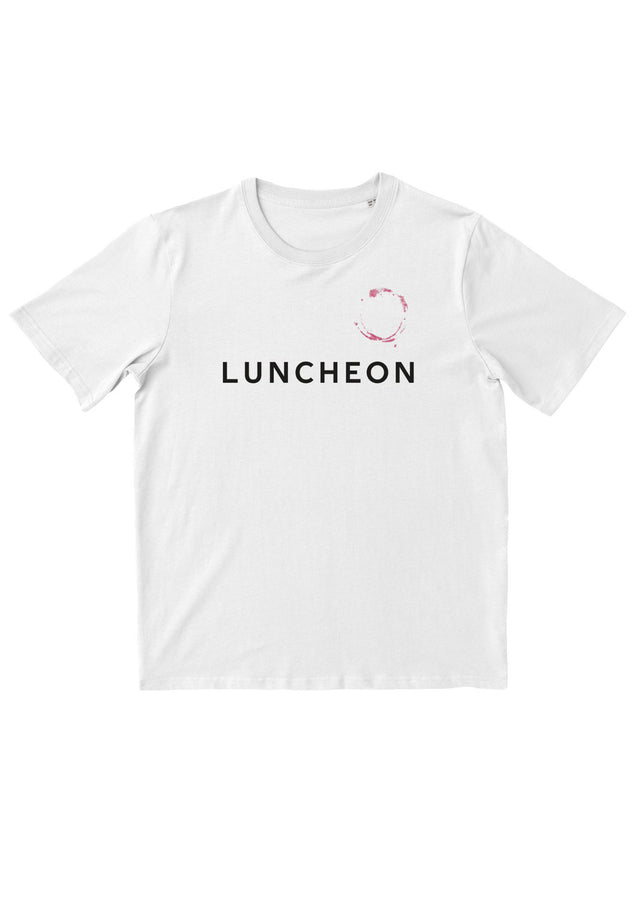 LUNCHEON T-Shirt