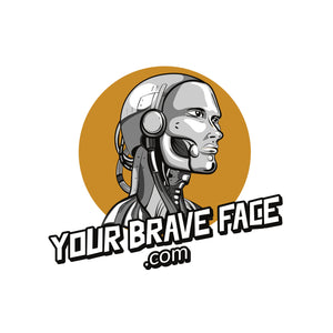 YourBraveFace