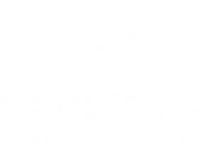 CrossRoads Brewing & Distillery