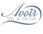 Avoir Spa and Salon