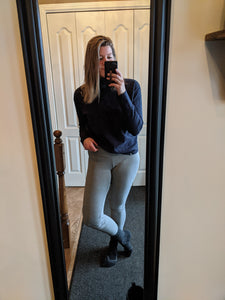 Leggings casual- Combine
