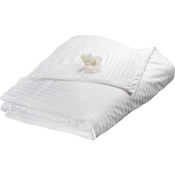 Mulberry Silk Queen Duvet