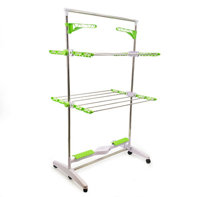 Smart Living™ Easy Rack Air Drying System