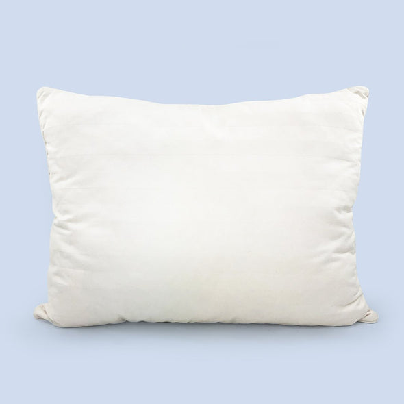 Mulberry Silk Perfect Pillow