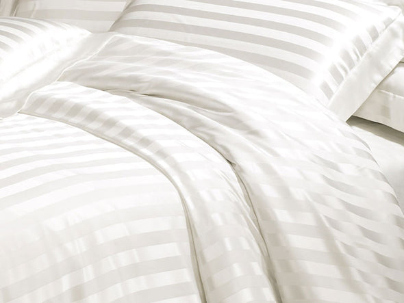 Mulberry Silk Single Duvet