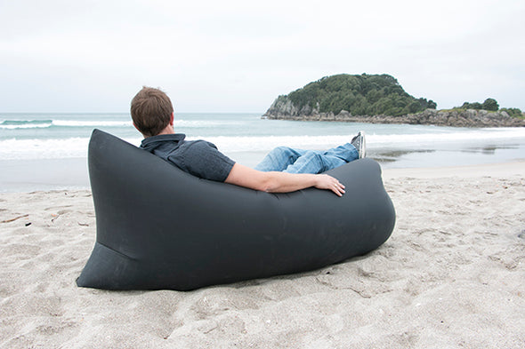 Lizard Air Lounger