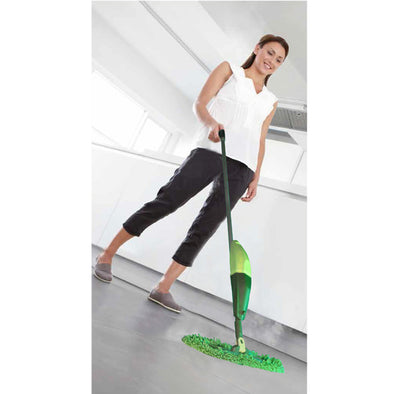 Smart Living Eco Spray Mop