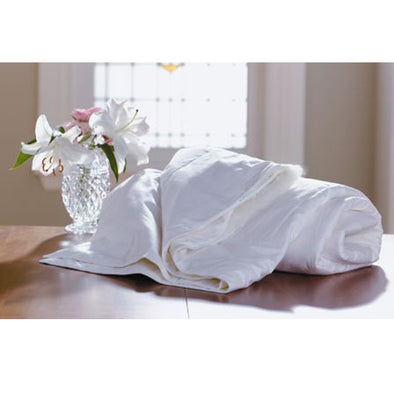 Mulberry Silk Double Duvet (also suitable for King Single)