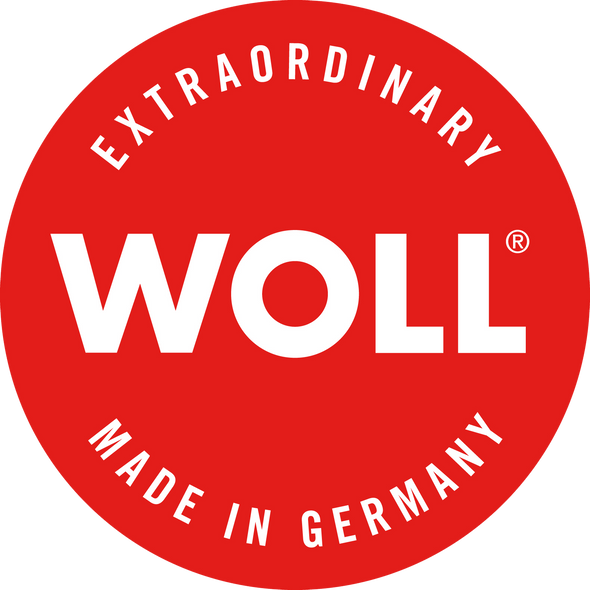 Woll Frying Pans