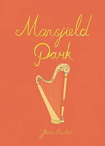 Mansfield Park - Wordsworth Collector's Edition