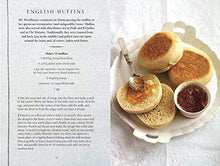 Load image into Gallery viewer, Tea with Jane Austen: Recipes Inspired By Her Novels and Letters