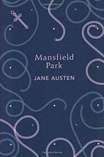 Load image into Gallery viewer, Mansfield Park - Spanish Edition