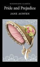 "Load image into Gallery viewer, ""Obstinate Girl!"" Gift Box -  thejaneaustenshop.co.uk"