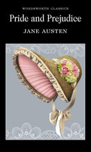 Load image into Gallery viewer, Pride & Prejudice Gift Box