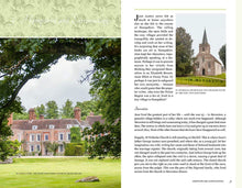 Load image into Gallery viewer, Jane Austen's England: A Travel Guide