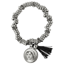 Load image into Gallery viewer, Inspired Collection - Piper Bracelet
