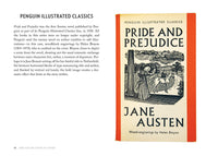 Jane Austen Cover to Cover: 200 Years of Classic Book Covers -  thejaneaustenshop.co.uk