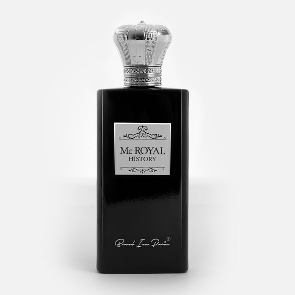 MC Royal Absolute Perfume
