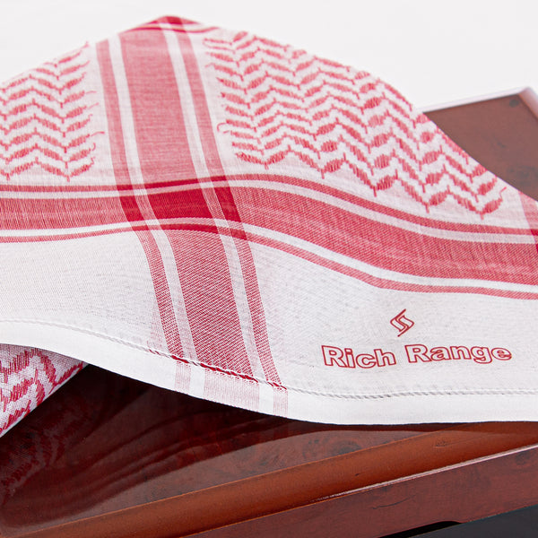 best keffiyeh for men
