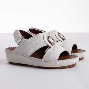 CARLO 2020 EDITION - KIDS (With Ankle Strap)