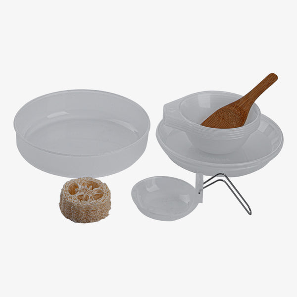Cooking Set DS-500