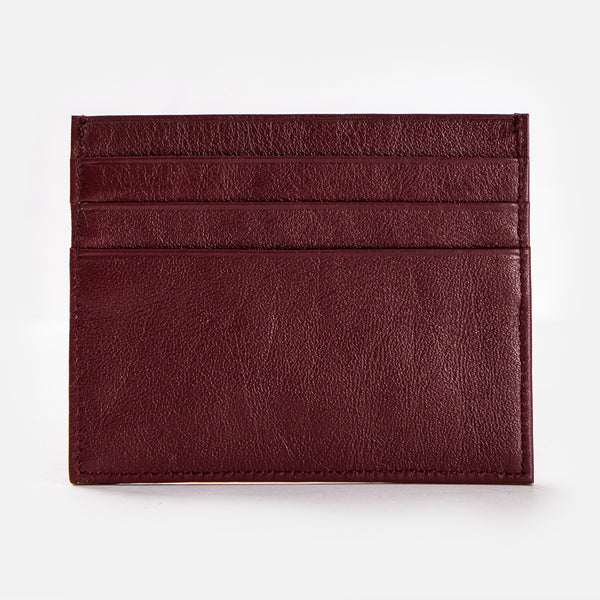 CARLO Classic Card Holder