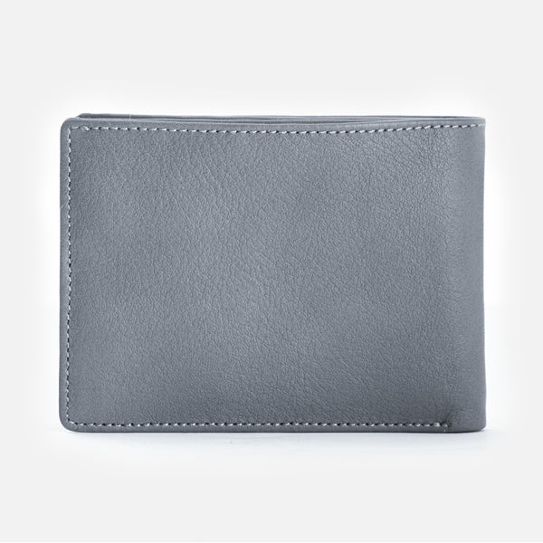 CARLO Bi-Fold Signature Edition Wallet