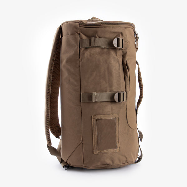 Marcello Duffle Bag